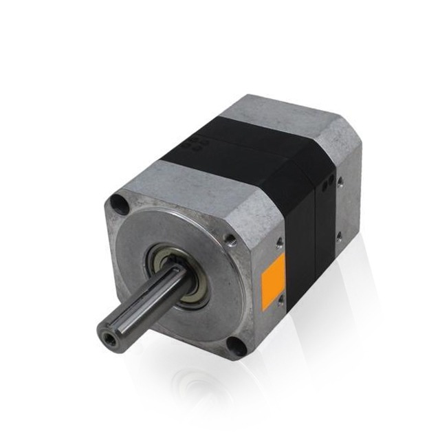 planetary gearbox 500x500 1