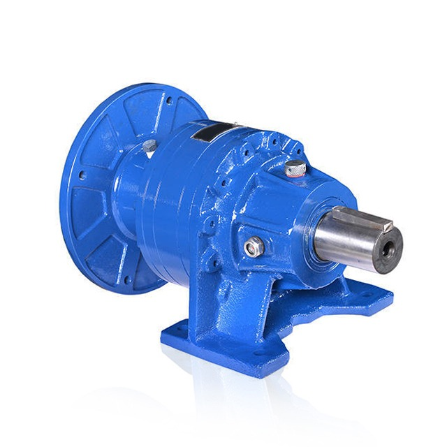 planetary gearbox 500x500 2